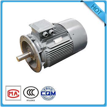YVF2 Three-phase asynchronous motor
