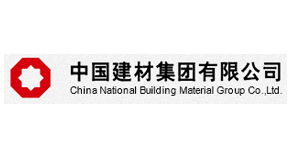 China building materials group co. LTD